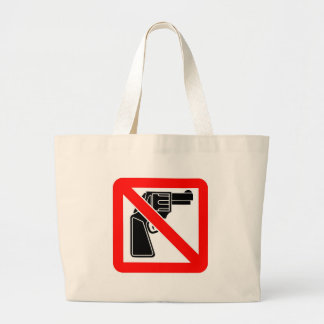 retro CSGV logo Jumbo Tote Bag