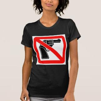 retro CSGV logo T Shirt