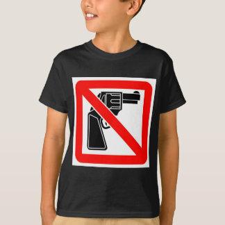 retro CSGV logo T-Shirt