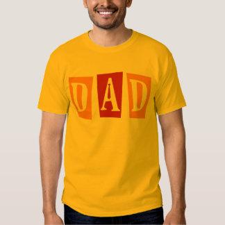 Retro Dad Shirt