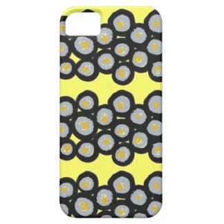 Retro Design Cellphone Case iPhone 5 Cover