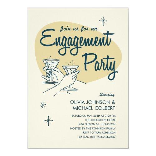 Popular 25 Funny Engagement Party Invitations Popular Invitation