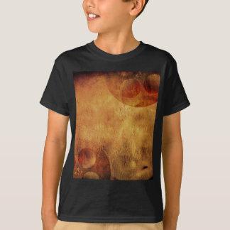 Retro Film T-Shirt