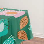 manualww_tablecloth
