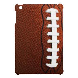 Retro Football iPad Mini Case