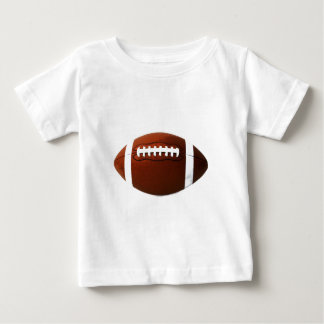 Retro Football Shirts