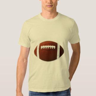 Retro Football Tshirts