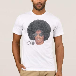 Retro Funk Vintage T-Shirt