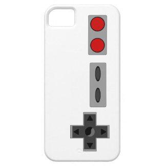 Retro gamepad iPhone 5 cases