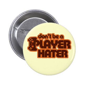 Retro Gamer Pin