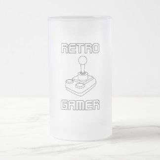 RETRO GAMER CUP