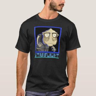 Retro Games - Star Flight Collection T-Shirt