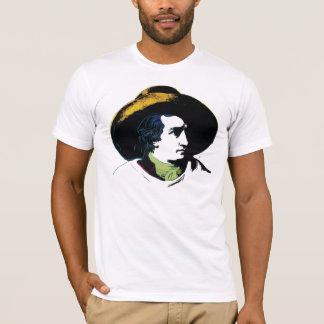 Retro Goethe T-Shirt
