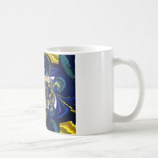 Retro Hakuna matata Infinity I Love my Girl jpg Mugs