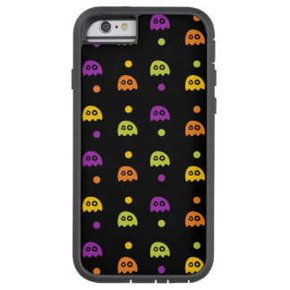 Retro Halloween Party Tough Xtreme iPhone 6 Case