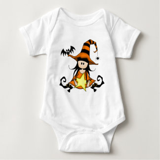 Retro Halloween Tee Shirts