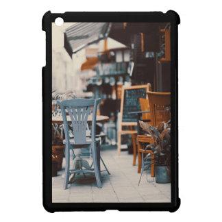 Retro iPad Mini Case