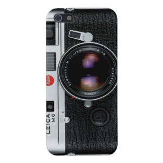 Retro Iphone 5/5s Case