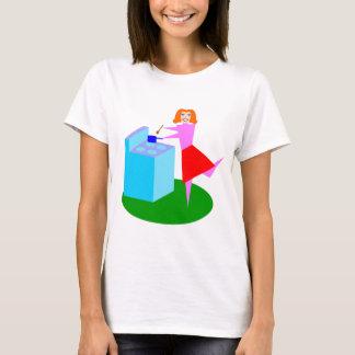 Retro Kitchen T-Shirt