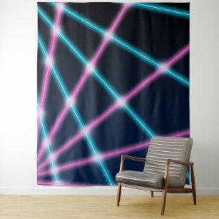 Photo Background Laser Gifts On Zazzle