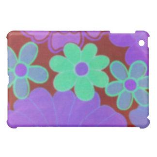 Retro Look Speck Case iPad Mini Cases