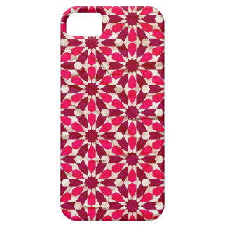 Retro-Mate Barely There iPhone 5 5S Case