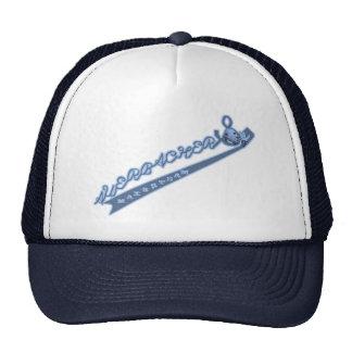 Retro Max's Auerbachers Trucker Hat