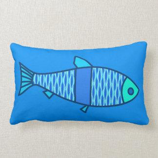 Cerulean Blue Throw Pillows : Cerulean Blue Pillows - Decorative & Throw Pillows Zazzle