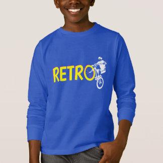 Retro MTB T-Shirt
