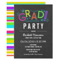 S Invitations Announcements Zazzle - 90s birthday invitation templates
