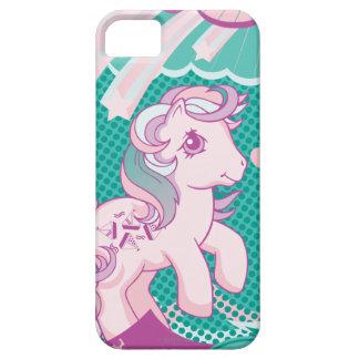 Retro Ocean Design iPhone 5 Cases