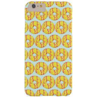 Retro Party Ring Biscuit iPhone 6 Plus Case