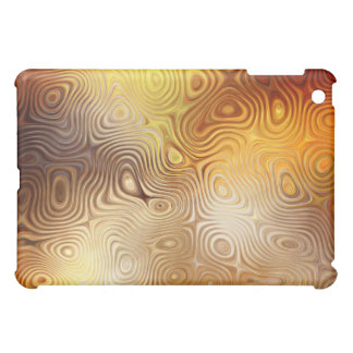 Retro Phoenix Fire Speck iPad Case