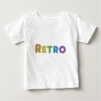 Retro Tee Shirt
