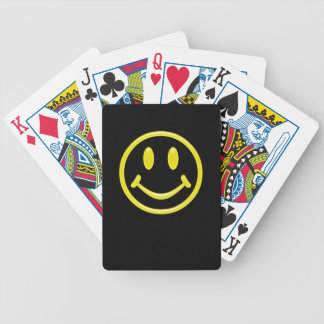 Retro Playing Cards
