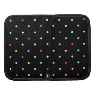 Retro Polka Dots
