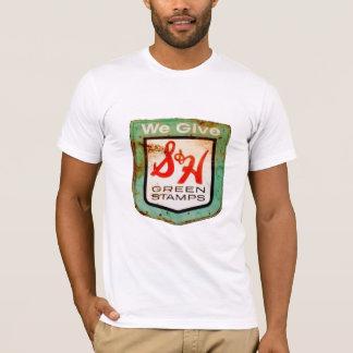 Retro Sign T-Shirt