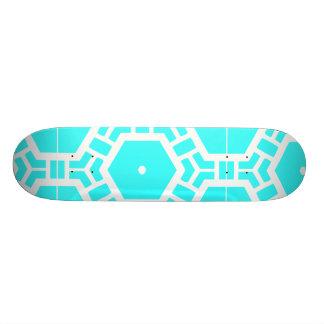 retro skatebored tablas de patinar