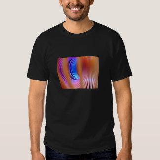 Retro Slinky t shirt birthday christmas