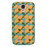 Retro Speck Case Samsung Galaxy S4 Cover