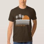 Retro St Pete Beach T-Shirt