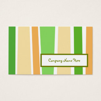 2 Sided Business Cards & Templates | Zazzle