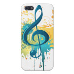 """""""Retro Style"""" iPhone 3G Case Cover For iPhone 5"""