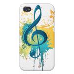 """Retro Style"" iPhone 3G Case iPhone 4 Cases"