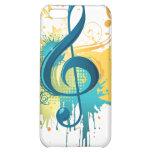 """""""Retro Style"""" iPhone 3G Case iPhone 5C Cases"""