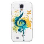 """Retro Style "" iPhone 4 Case"