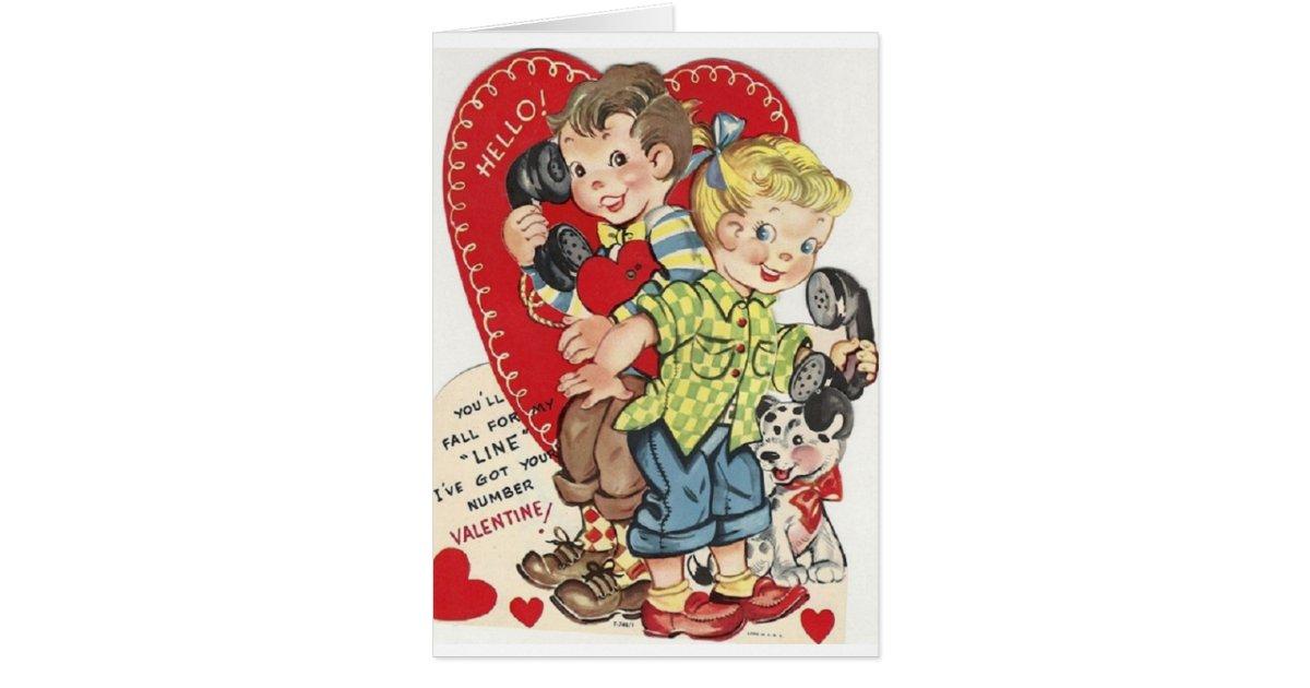 teen valentines day