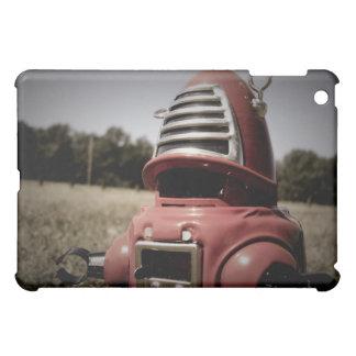 Retro Toy Robby Robot 06 Speck Case iPad Mini Cover