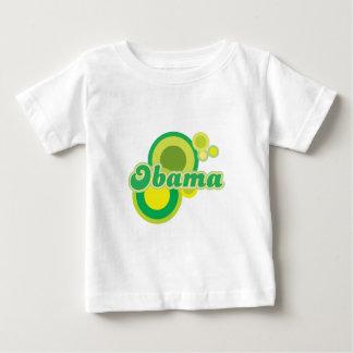 RETRO-VINTAGE BABY T-Shirt