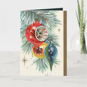 bulbs christmas cards zazzle